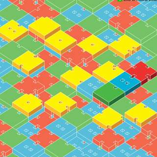 [PREORDER] EXO - CBX End Mini Album
