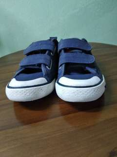 Polo Kids Boys Sneakers Shoes Size US 13/ 19cm