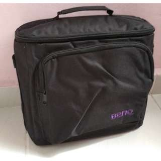 benq projector or camera bags with protection