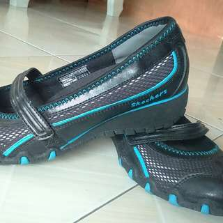 Skechers shoes (Authentic)