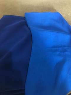 Preloved Pashmina Second Pasmina Murah