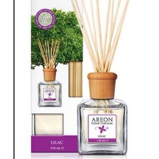 Home Perfume Lilac