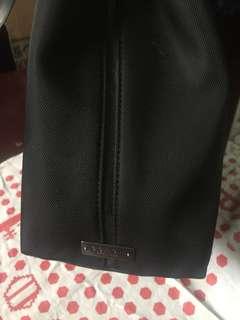 Coach orig bag