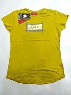 JAG Shirt for Ladies 💋❤