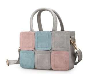 Women bag 🔥CUCI GUDANG🔥