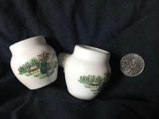 Jambul Old Cups for sale