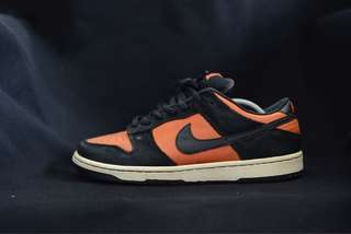 "2002 Nike Dunk Low SB ""Flash"""