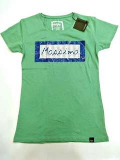 Mossimo Shirt for Ladies 💋💖