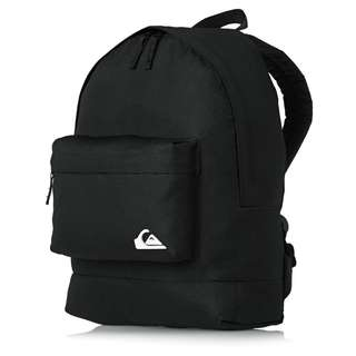 Quicksilver Men's Everyday Edition Backpack