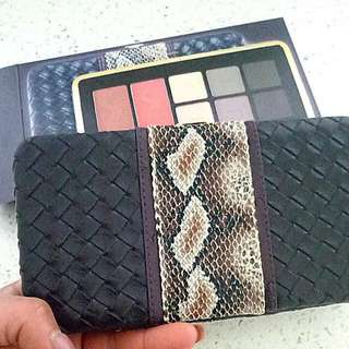 SOLD OUT RRP $85 NEW tarte eyeshadow & cheek pallet