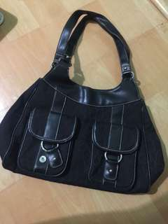 NY&C hand bag