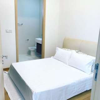Balestier rooms
