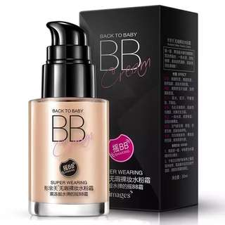 Images bb cream back to baby