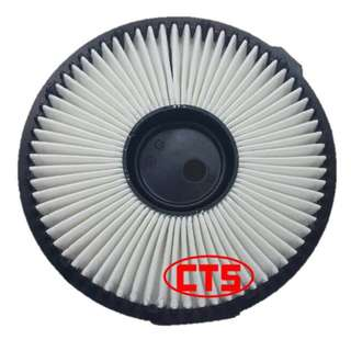 Air Filter For Proton Wira Carburetor/ Saga 12v/ Iswara