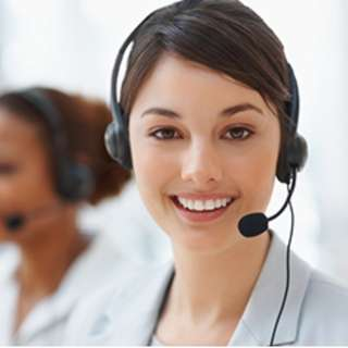 Full-time (Work from home) telemarketer required
