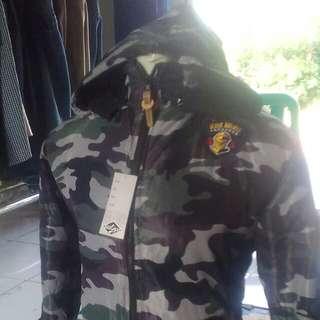 Army hoody L best seller