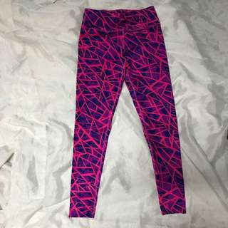 COTTON ON workout leggings