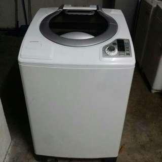 Washing Machine Sharp 13.0kg