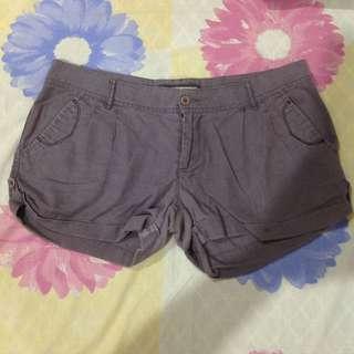 🌼Summer Shorts 🌼