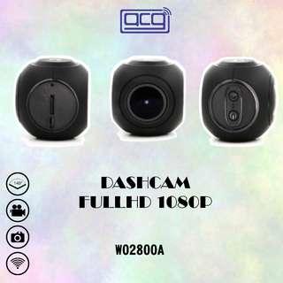 Dashcam FullHD 1080P ( W2800A )