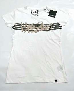 Mossimo Shirt for Ladies 💖🌻