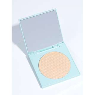 COLOURPOP Touché | Pressed Powder Highlighter