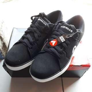 Sepatu Airwalk Heery