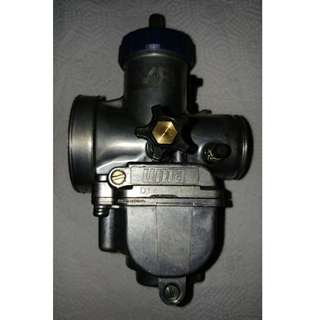 Uma Racing VR CARBURETOR 28MM/4T