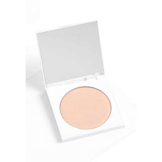 COLOURPOP Here Kitty Kitty | Pressed Powder Highlighter