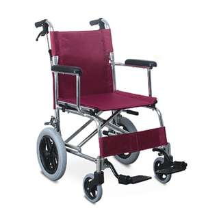 Wheelchairs several models from $130.00