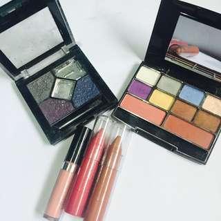 Make up Bundle Sale