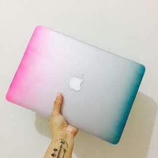 "Macbook Pro 13"" Retina Case"