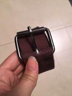 Gesper Belts