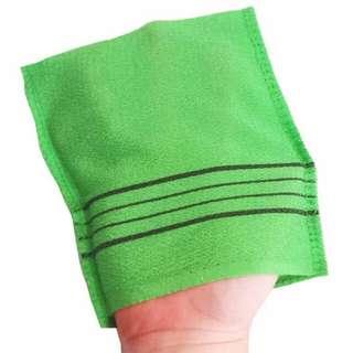 Korean Viscose Italy Towel