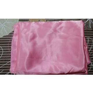 Satin Fabric Cloth