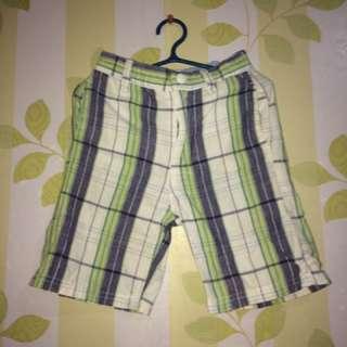 Ecko Unlimited Kid's Shorts
