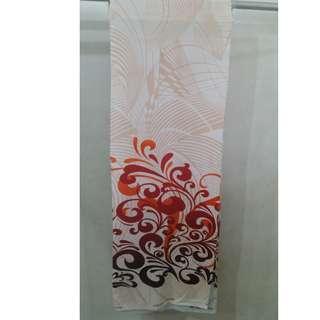 Fabric Cloth DIY