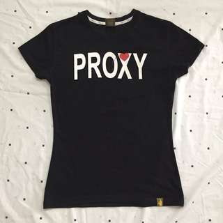Super Proxy T-Shirt