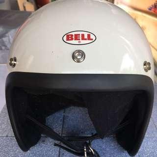 Helmet Bell Magnum