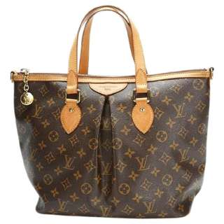 Louis Vuitton Authentic bag