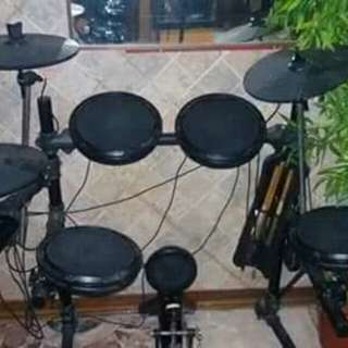 Drum set Legacy Electronic drum  DD505