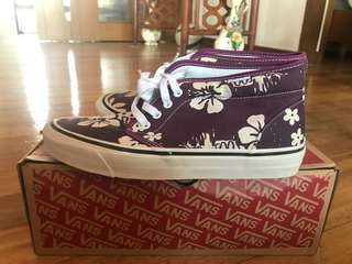 For Sale: Vans 50th Chukka Boot 49A Reissue