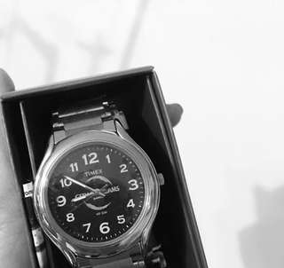 Timex by City of Dreams