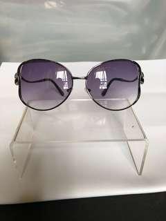 女仕夏季太陽眼鏡