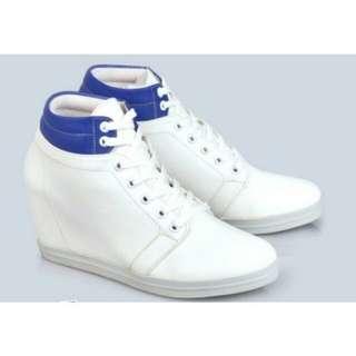 Sepatu Wanita Spiccato SP 516.14