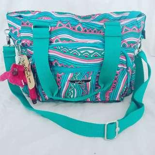 Kipling Lady's Bag