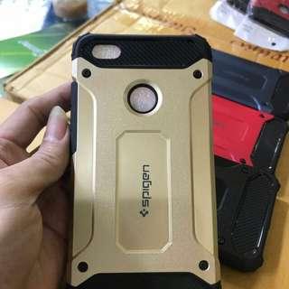 Case Robot Redmi 5x /Redmi Note5Aprime