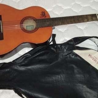 Gitar Yamaha C 310