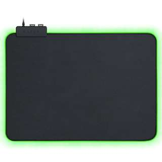 Razer Goliathus Chroma Soft Gaming Mouse Mat Chroma
