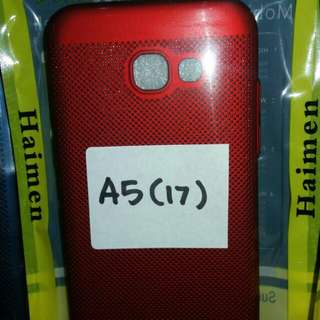 Hc.Anti hit Samsung A5 2017